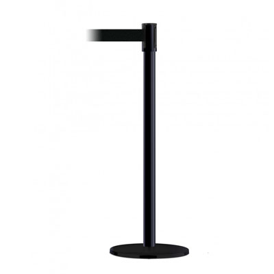 Stanchions For Sale >> Buy Stanchions Q Banner